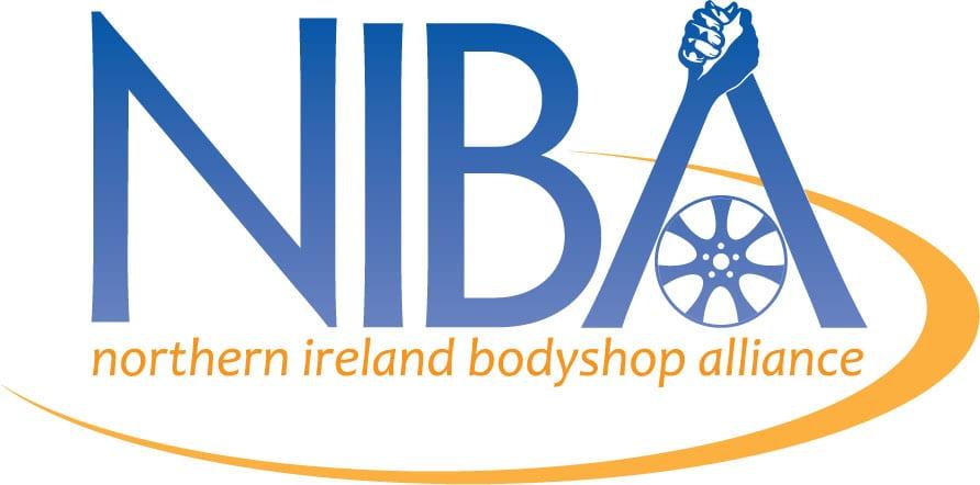 NIBA logo