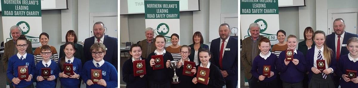 Belfast-Schools-Quiz