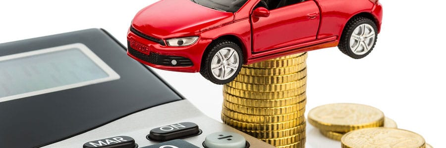 Planning to buy a new car this year? How will the new vehicle tax rates affect you?