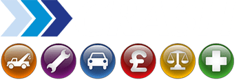 CRASH Services Accident Management Company