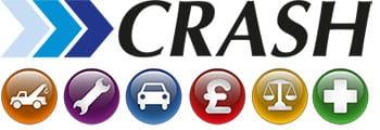CRASH Services Accident Management Company